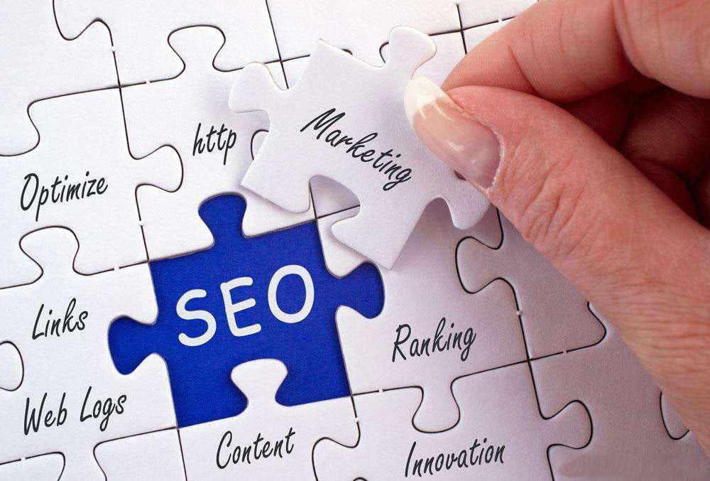 百度搜索引擎是如何判断网页与关键词的相关性?