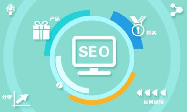 网站优化之有哪些关键词是不能做网站优化的?切记!!!广州SEO