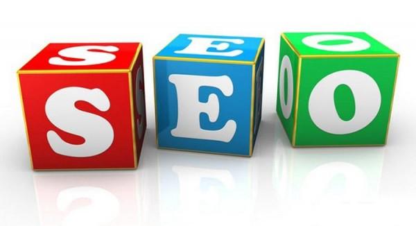 广州SEO对有关搜索引擎排名的分析,探讨今后如何网站优化广州SEO