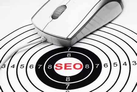 网站域名会影响广州网站优化吗?域名对广州网站优化影响有多少?