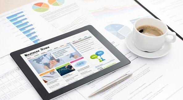 如何提高网站用户体验度?广州网优化分析10个影响用户体验度的因素广州SEO