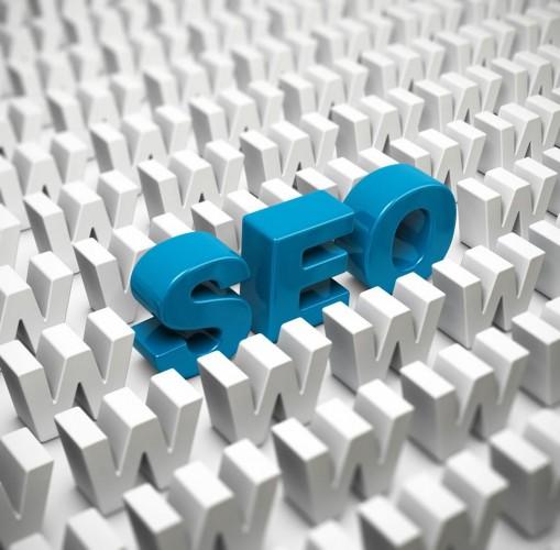 怎么做好网站优化?广州SEO讲述做SEO所要学会的技术广州SEO