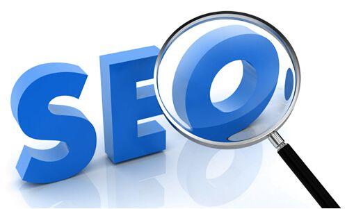 有哪些布局网站首页更符合搜索引擎优化怎么做的方案汇总