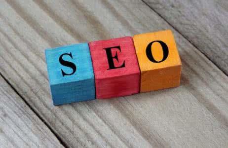 影响搜索引擎收录的原因有哪些?广州SEO分析影响网站收录八大规则广州SEO