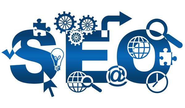 广州网站优化怎么最有效做好博客网站外链的技巧有哪些广州SEO