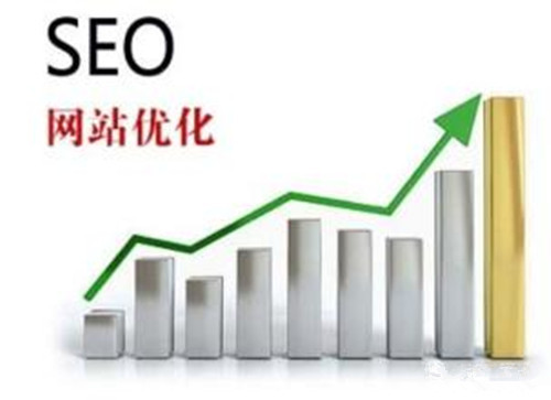 什么是网站死链接?对网站排名有什么影响?正常处理死链怎么做广州SEO