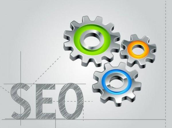 浅析:互联网大时代浪潮下的SEO应该如何前进,网站如何脱颖而出?广州SEO