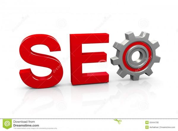 【网站内容怎么优化】你知道网站内容该如何优化呢?优化又有什么技巧呢?