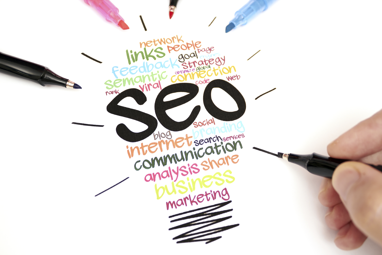 从SEO优化角度创建一个百度秒收录的网站内容环境策略