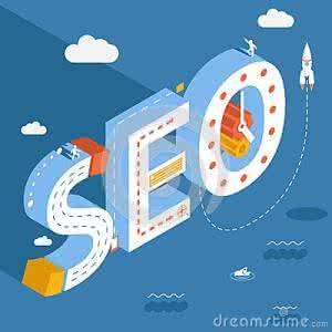 【标题怎么写】网站标题如何优化才能快速获得搜索引擎排名呢?为你专业分享