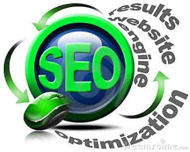 广州网站优化有哪些最有效的推广和优化网站的最佳方法广州SEO